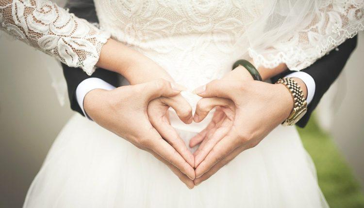 free-wedding-lightroom-presets