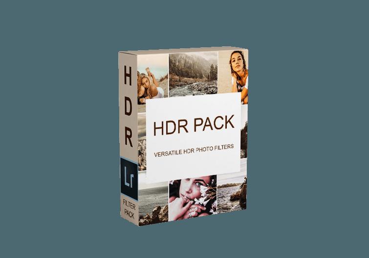 hdr-lightroom-presets