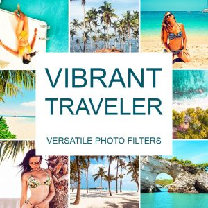 Vibrant-Traveler-Lightroom-Presets