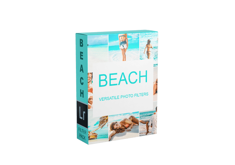 beach-lightroom-presets