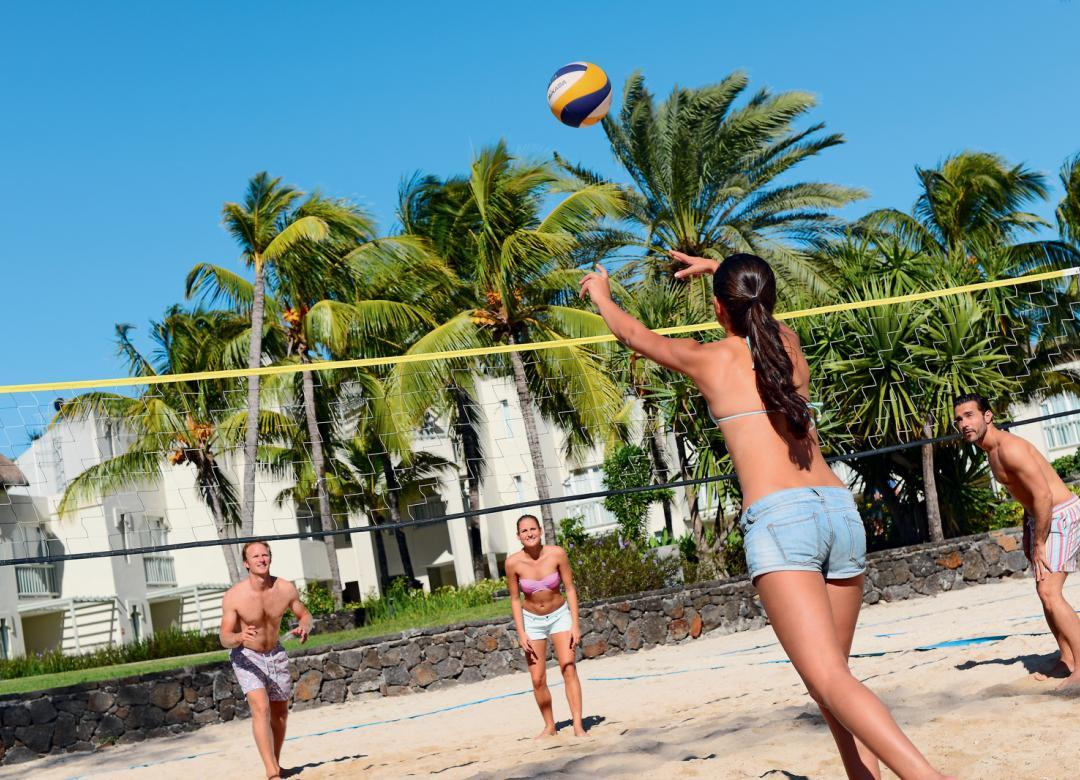 Beach-Volley-Ambre