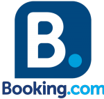 Booking discount