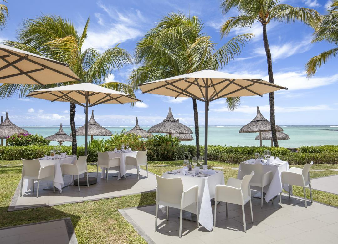 ambre-resort-and-spa-mauritius-Dolce-Vita