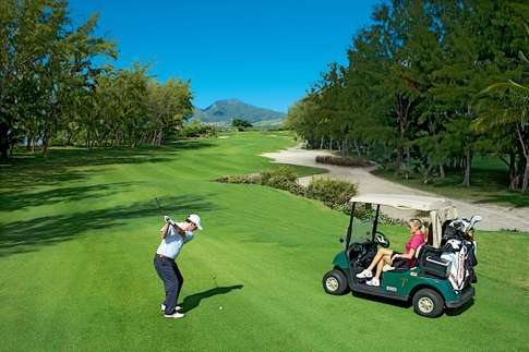 ambre-resort-and-spa-mauritius-golf