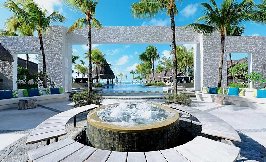 ambre-resort-and-spa-mauritius