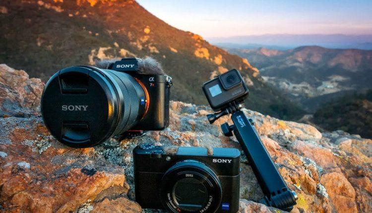 best-camera-guide