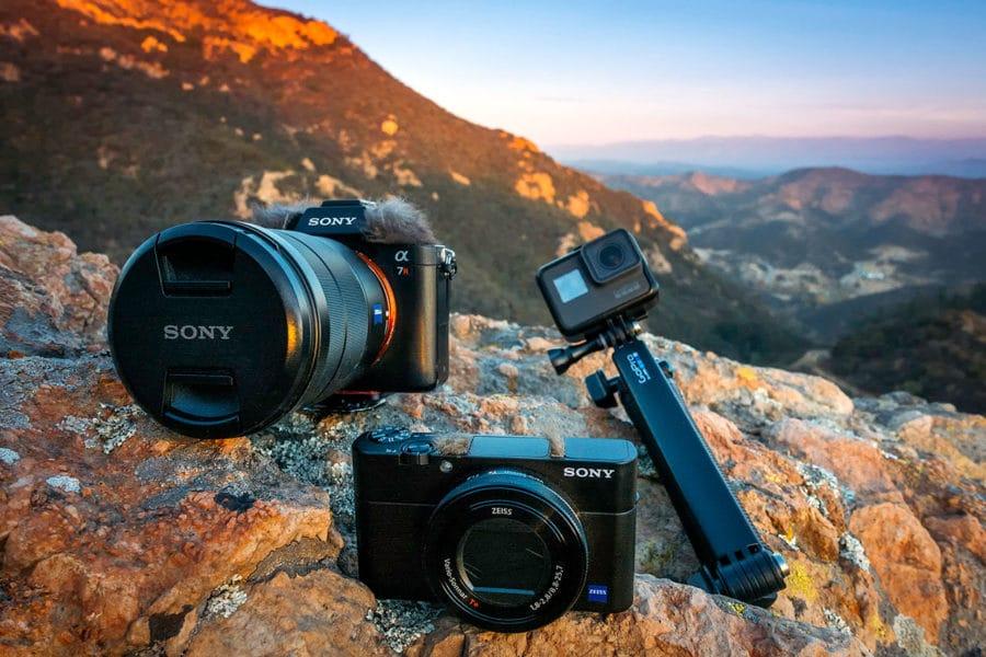 best-camera-guide-best-vlogging-camera