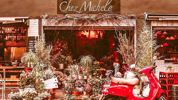Christmas-CHS11-Lightroom-Preset