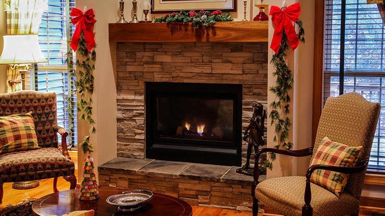 Christmas-CHS5-Lightroom-Preset-orig