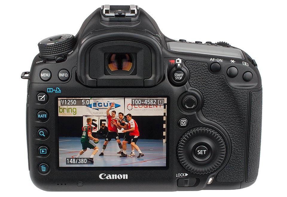 Canon-5D-Mark-III-vlogger-camera