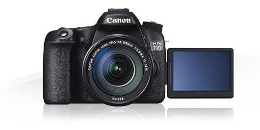Canon-70D-vlogging-camera