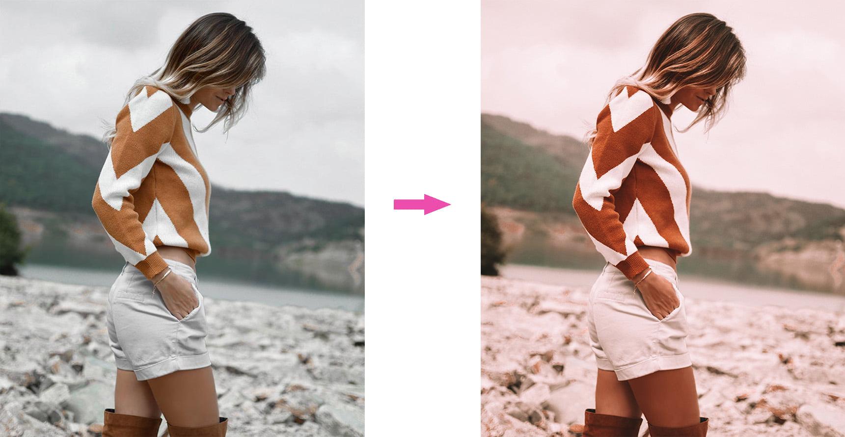 Photo Editing Tricks, Part 7 3