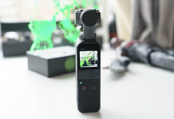 dji-osmo-pocket-vlogging-camera