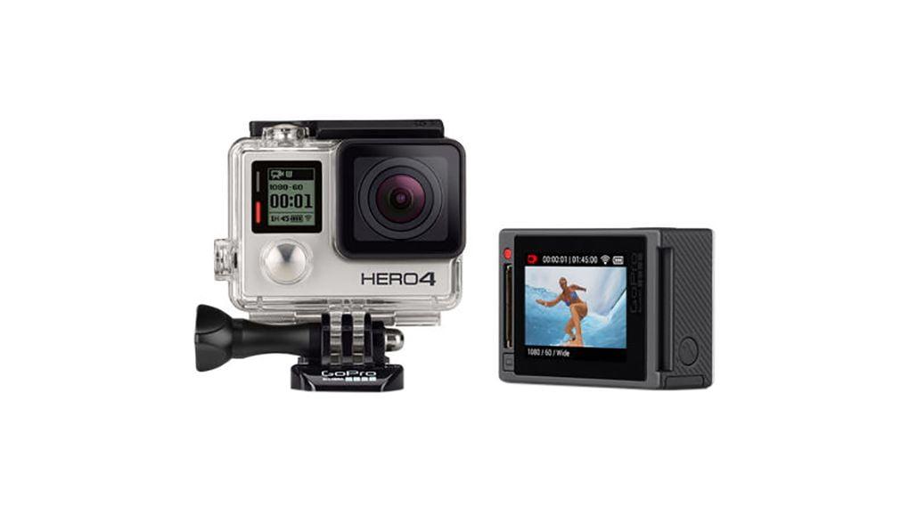 gopro4-silver-vlogging-camera