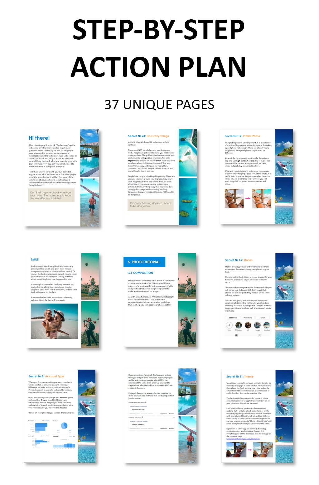 instagram-growth-secrets-step-by-step-action-plan-2