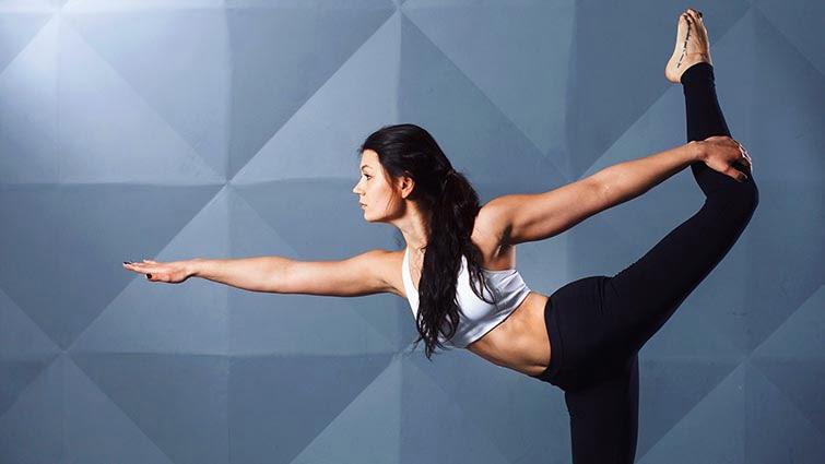 Fitness-pack-FTN1-1-Lightroom-Presets-orig