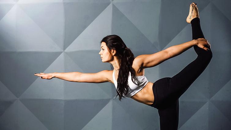Fitness-pack-FTN1-1-Lightroom-Presets