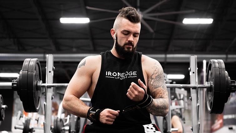 Fitness-pack-FTN1-3-Lightroom-Presets-orig