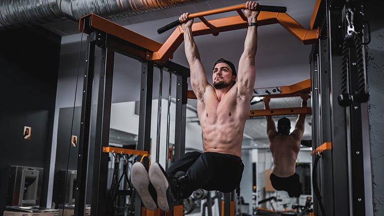 Fitness-pack-FTN1-5-Lightroom-Presets-orig