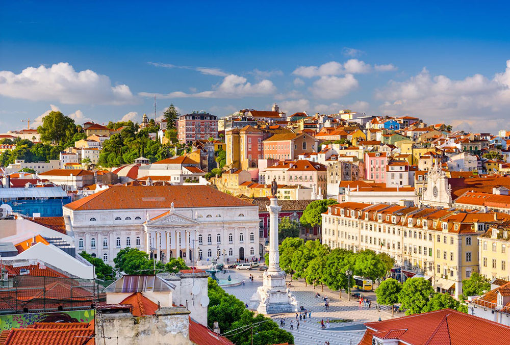 Top 25 Cheapest European Cities to Visit in 2020 22