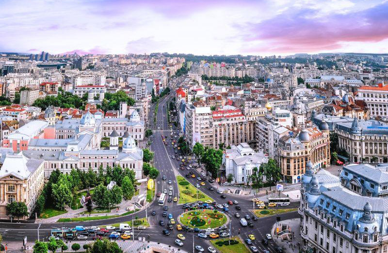Top 25 Cheapest European Cities to Visit in 2020 2