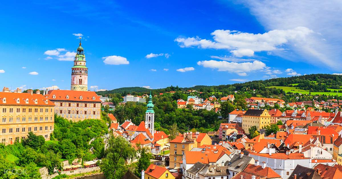 Top 25 Cheapest European Cities to Visit in 2020 7