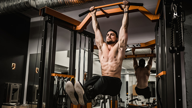 how-to-start-a-fitness-blog-on-instagram-for-men