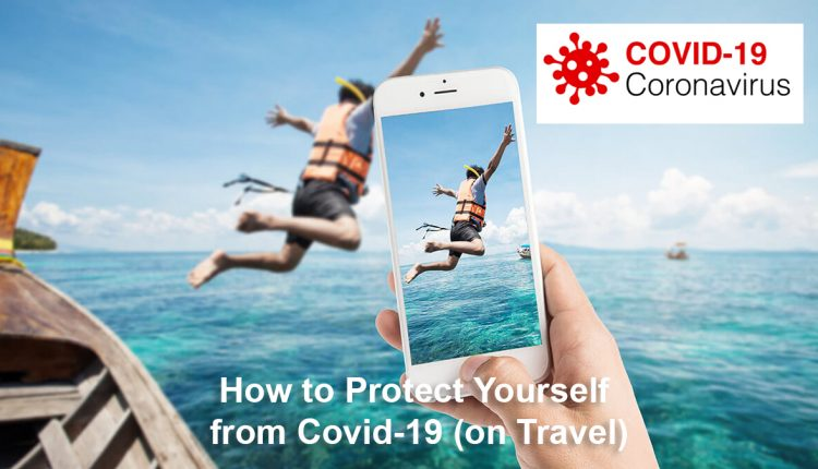 how-to-travel-during-covid19