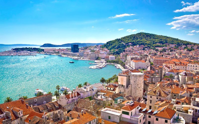 Top 25 Cheapest European Cities to Visit in 2020 15